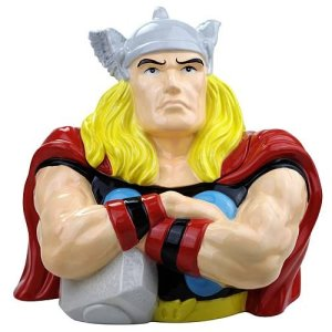 thor-cookie-jar