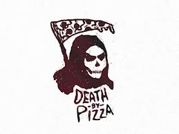 blog pizza death