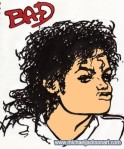 It's technically impossible not to love MJ at least a little bit.